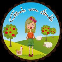 GretevomLaendle_Logo