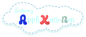 linkparty_applikationen