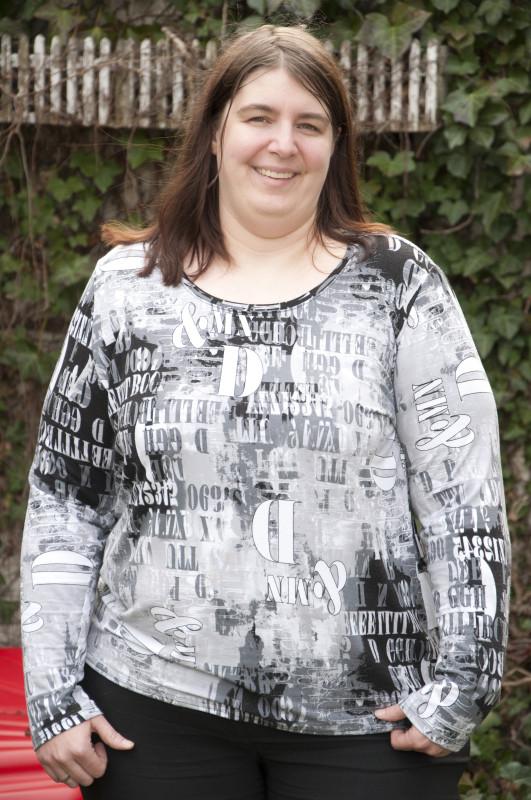 Graues-Shirt03