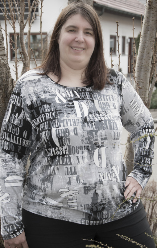 Graues-Shirt07
