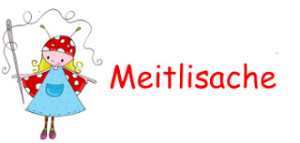 Meitlisachekl