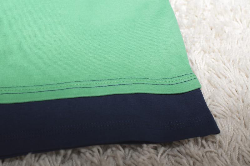 Verlängerung-Kindershirt14