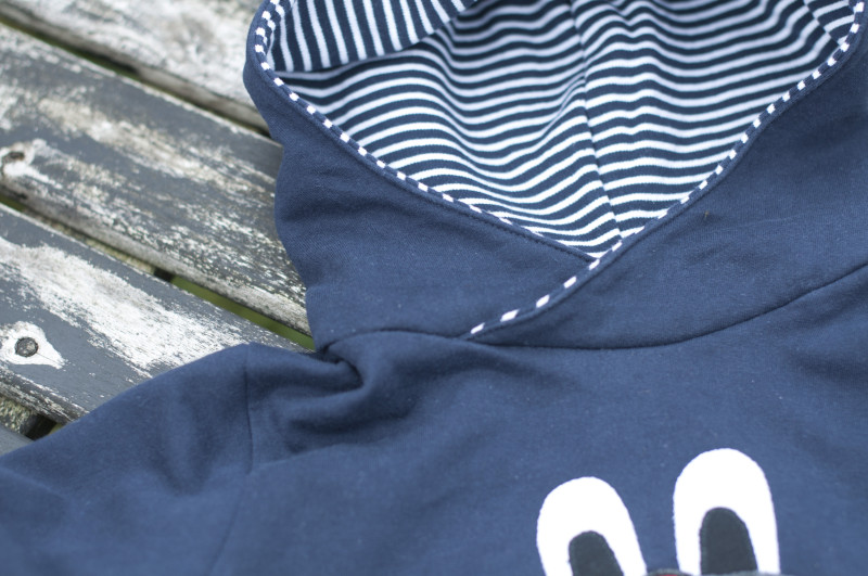 Geburtstagsshirt-Finn-2-Jahre-01