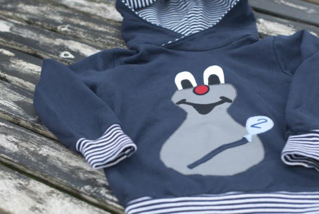 Geburtstagsshirt-Finn-2-Jahre-02