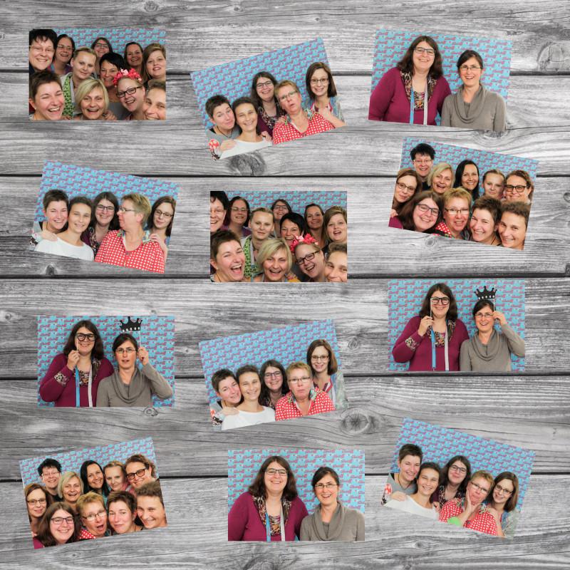 Lillestofffestival-2015-Photobooth