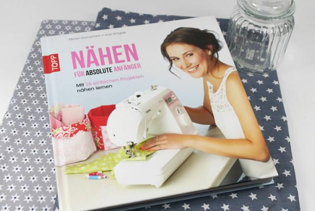 Naehen_Anfaenger