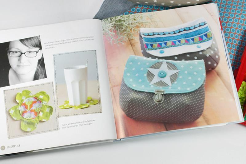 ein super n hbuch f r anf nger sewing elch. Black Bedroom Furniture Sets. Home Design Ideas