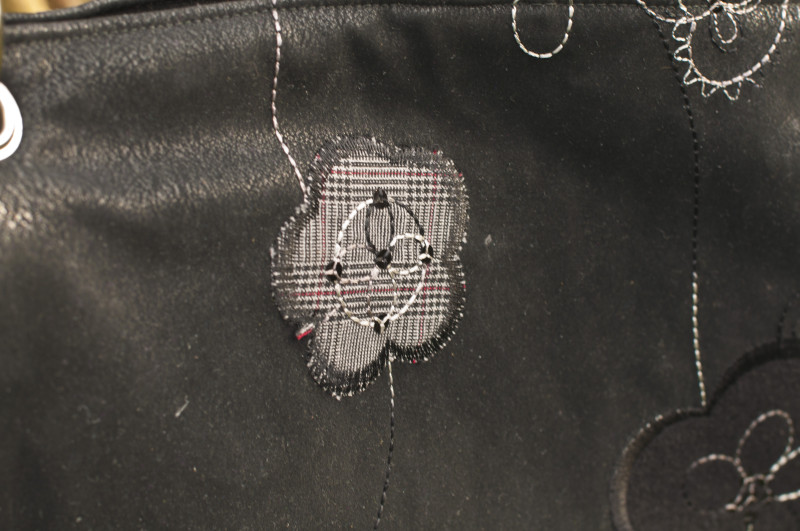 Tasche-Machwerk-Eva-11