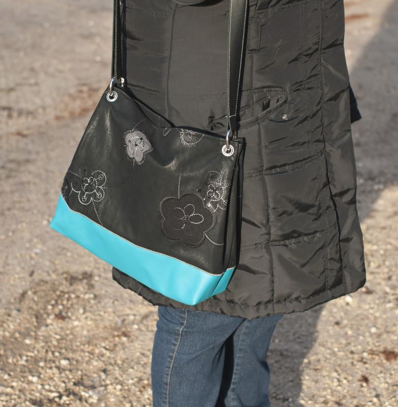 Tasche-Machwerk-Eva-19