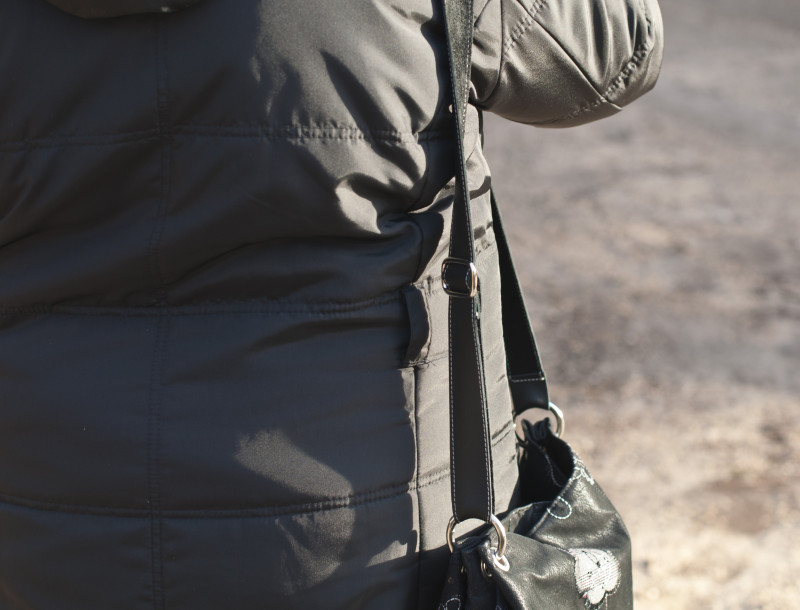 Tasche-Machwerk-Eva-21