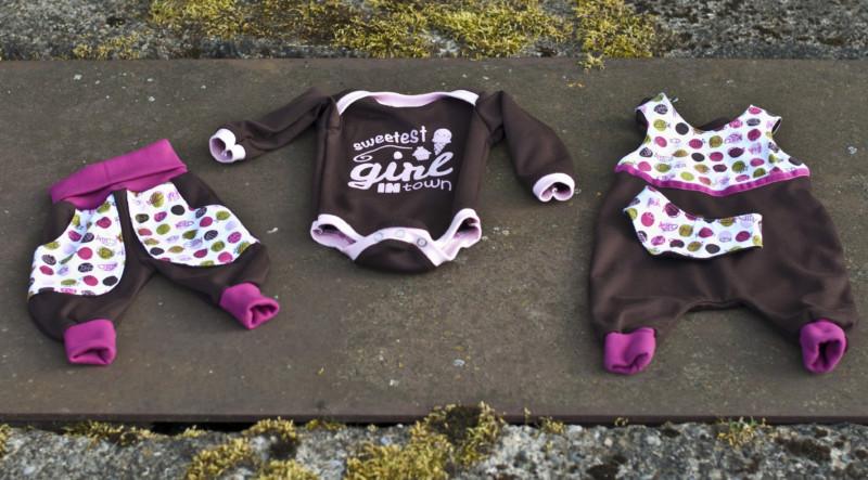 Babykombi-Braun-Pink-07