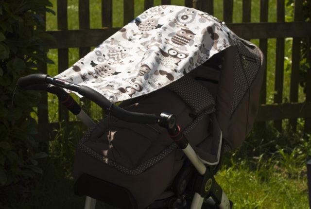 Sonnensegel-Kinderwagen01