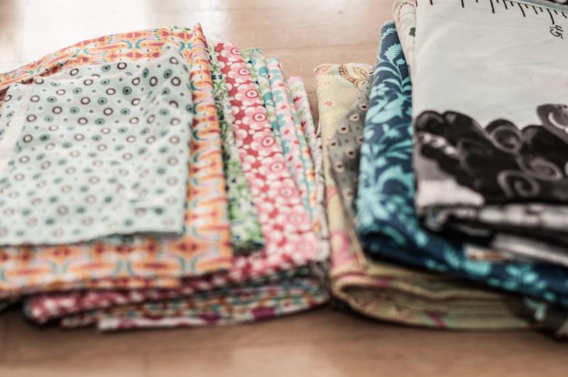 n hen f r einen guten zweck archive sewing elch. Black Bedroom Furniture Sets. Home Design Ideas