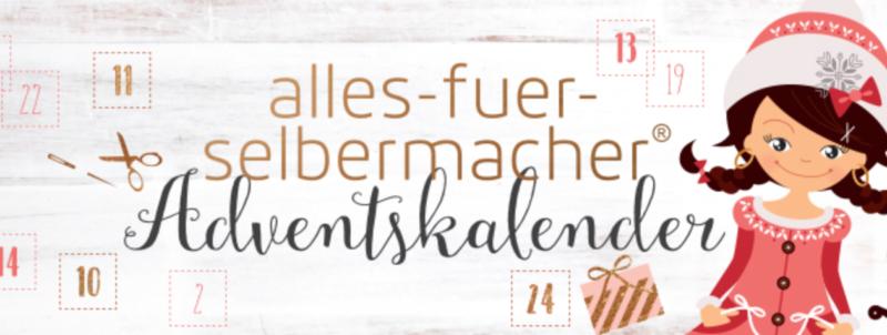 adventskalender-alles-fuer-selbermacher