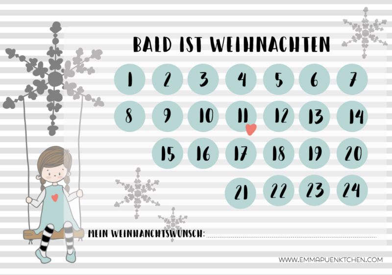 adventskalender-emmapuenktchen