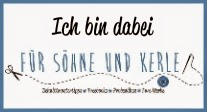 fuer-soehne-und-kerle