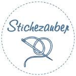 Profilbild-Stichezauber-rund