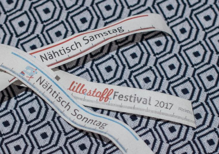 Lillestoff Festival 2017