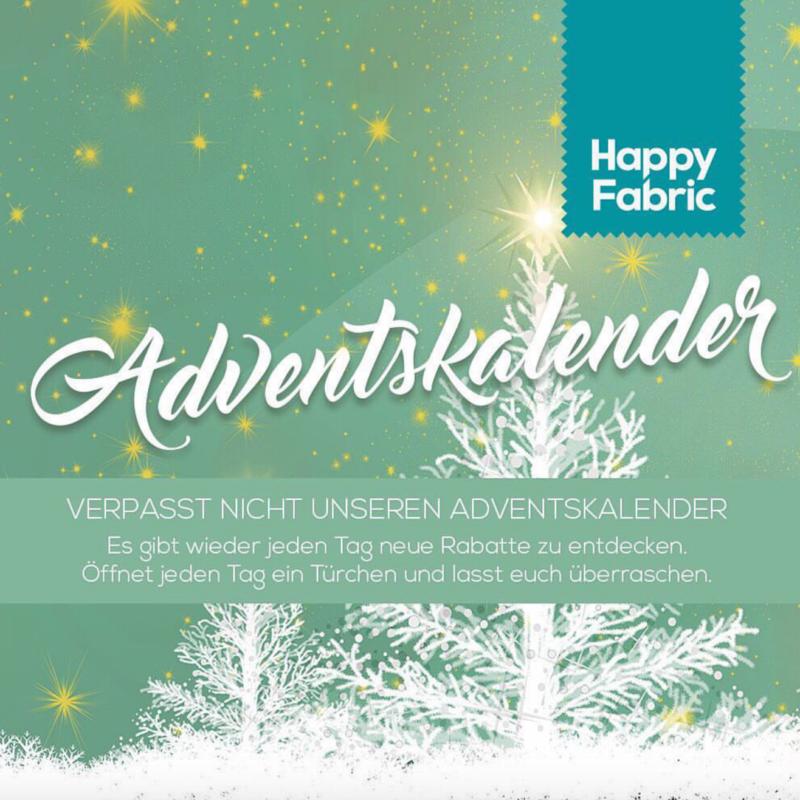 HappyFabric-Adventskalender-im-Netz-2017