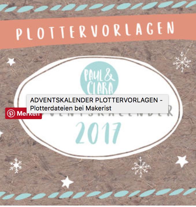 Paul&Clara-Adventskalender-im-Netz-2017