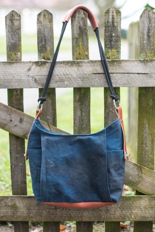 Siebdruck-Handtasche-29
