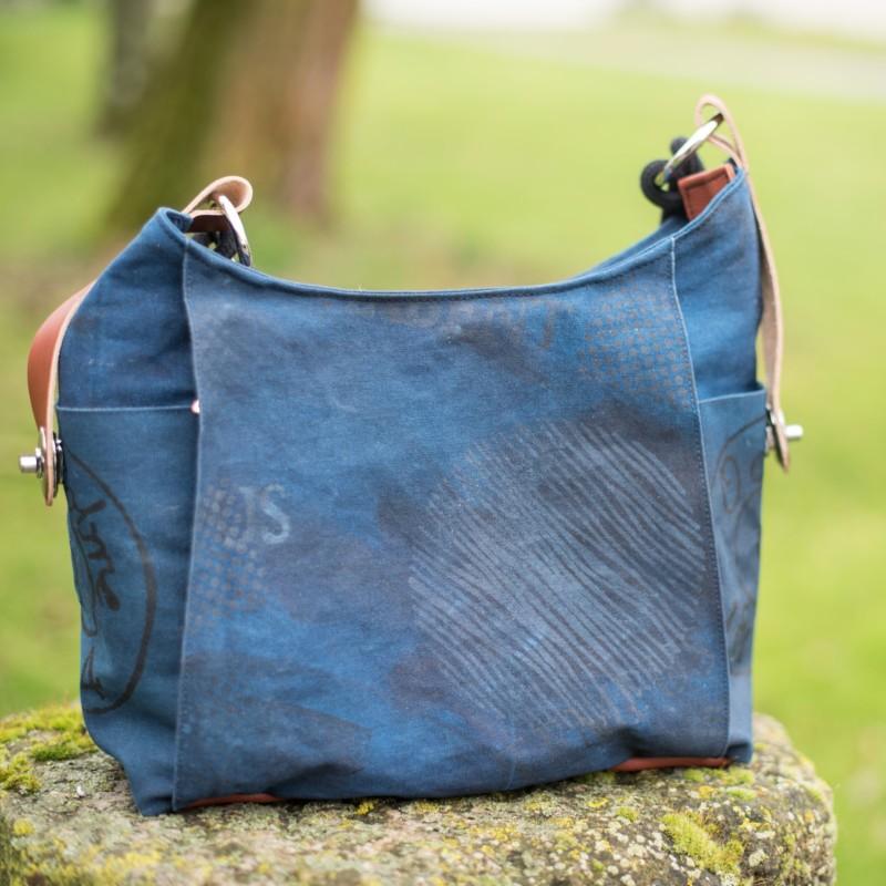 Siebdruck-Handtasche-30