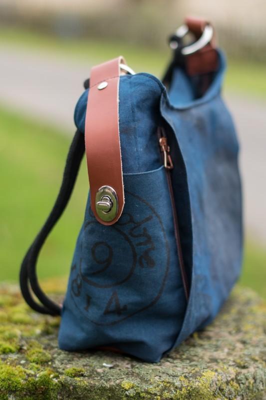 Siebdruck-Handtasche-31