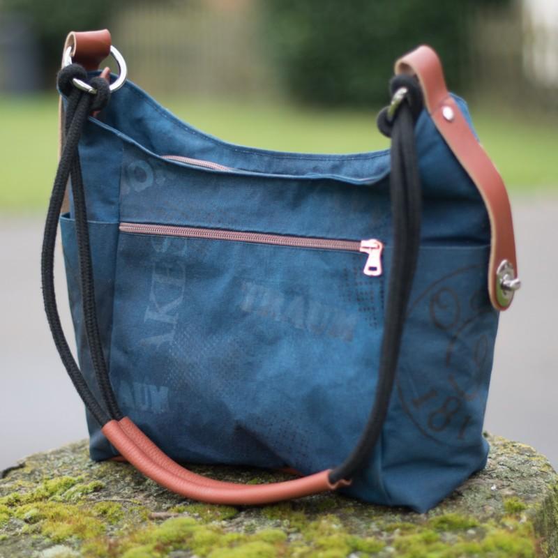 Siebdruck-Handtasche-32