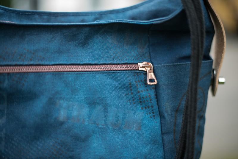 Siebdruck-Handtasche-33