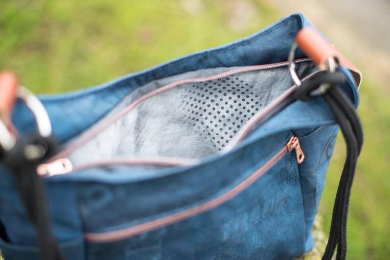 Siebdruck-Handtasche-35