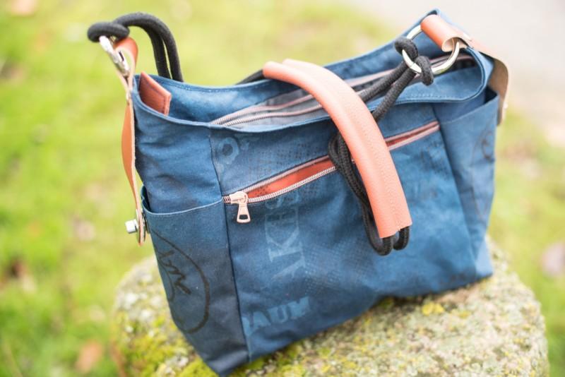 Siebdruck-Handtasche-38