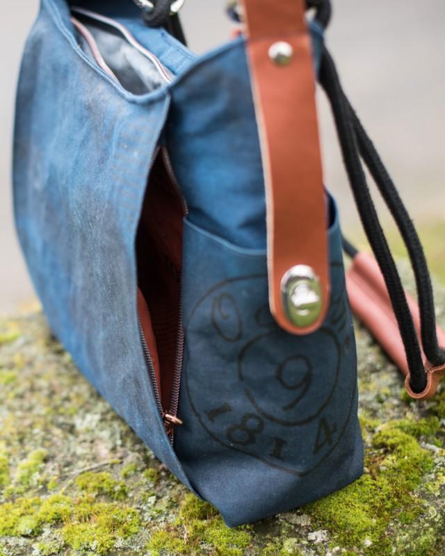 Siebdruck-Handtasche-39
