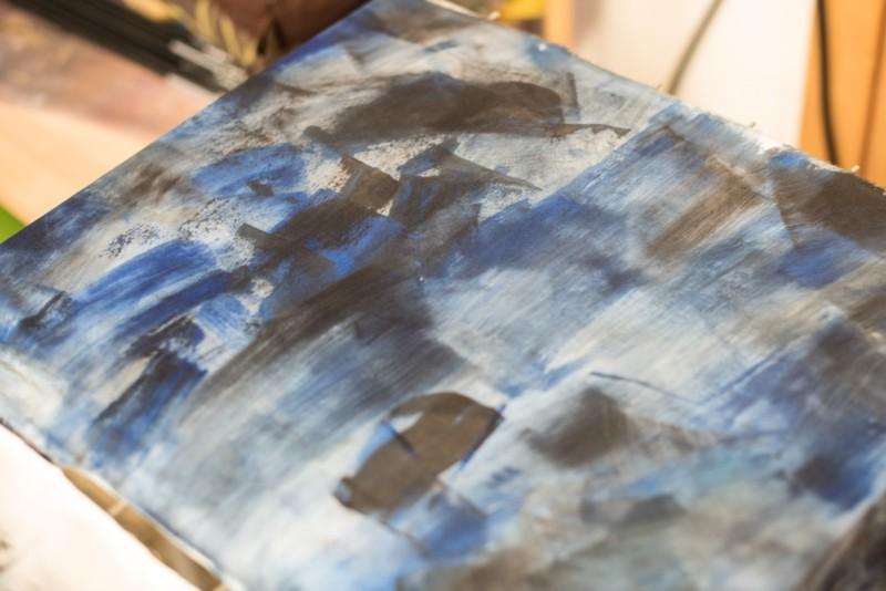 Siebdruck-Handtasche-4