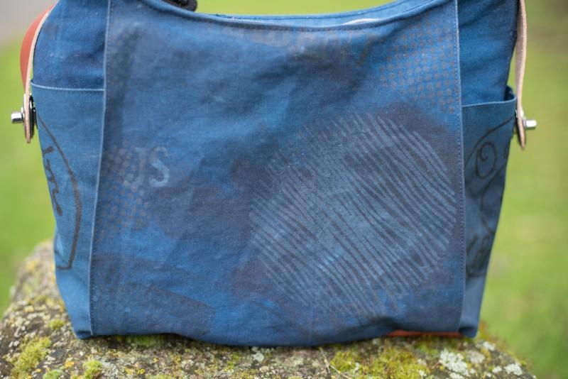 Siebdruck-Handtasche-40