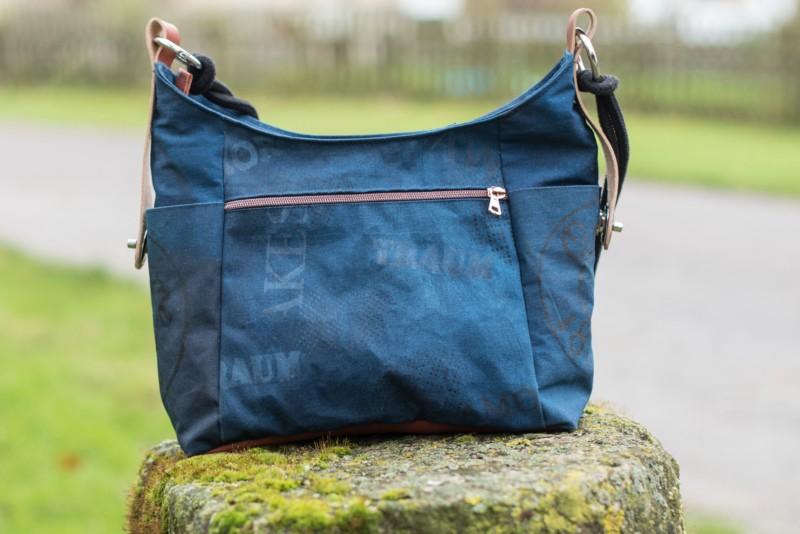 Siebdruck-Handtasche-41