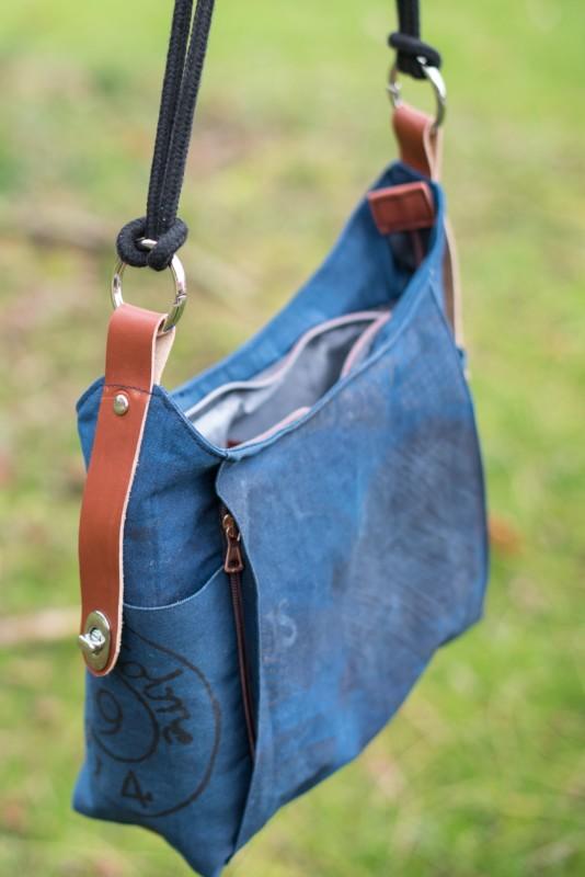 Siebdruck-Handtasche-43