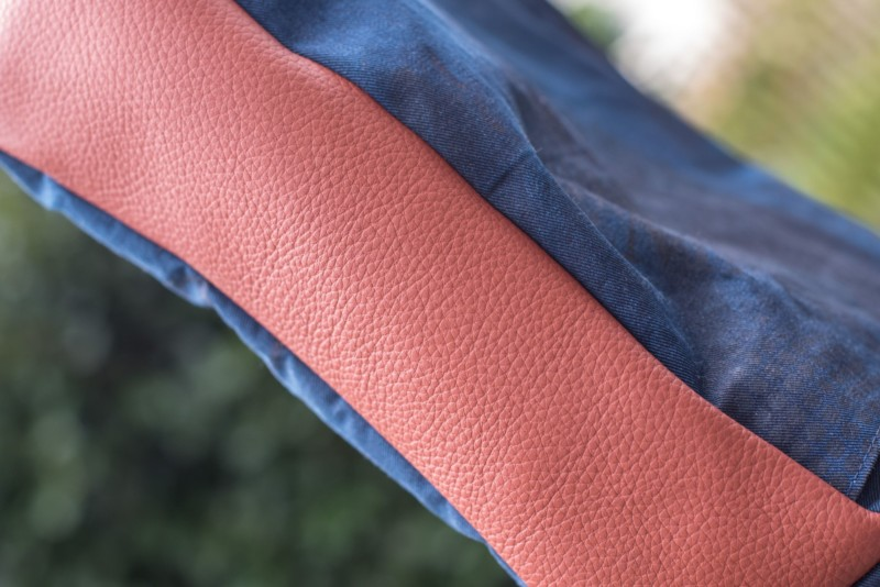 Siebdruck-Handtasche-47