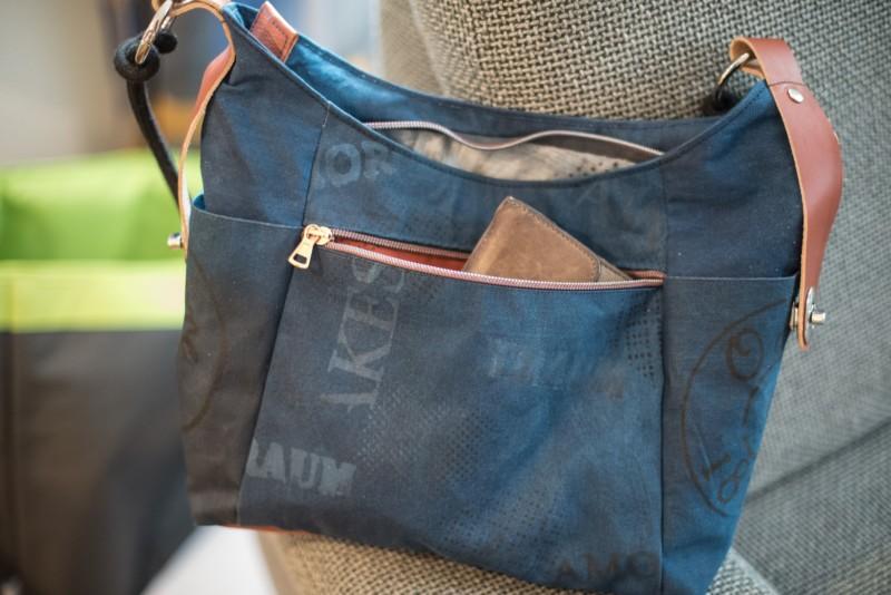 Siebdruck-Handtasche-48