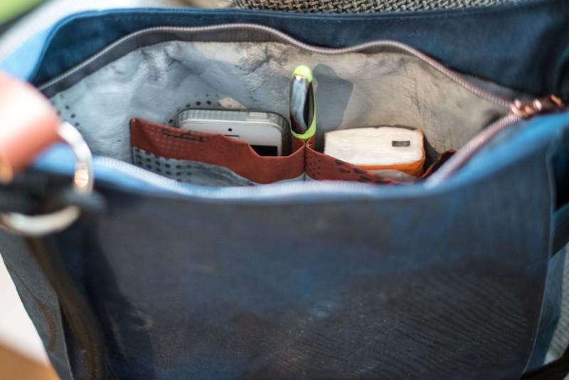 Siebdruck-Handtasche-49