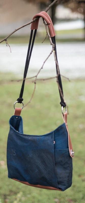 Siebdruck-Handtasche-55
