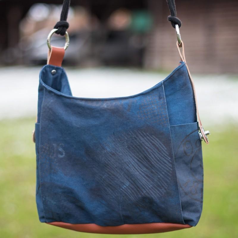 Siebdruck-Handtasche-56
