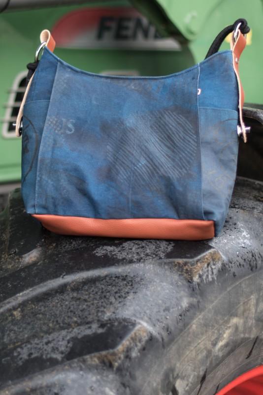 Siebdruck-Handtasche-57