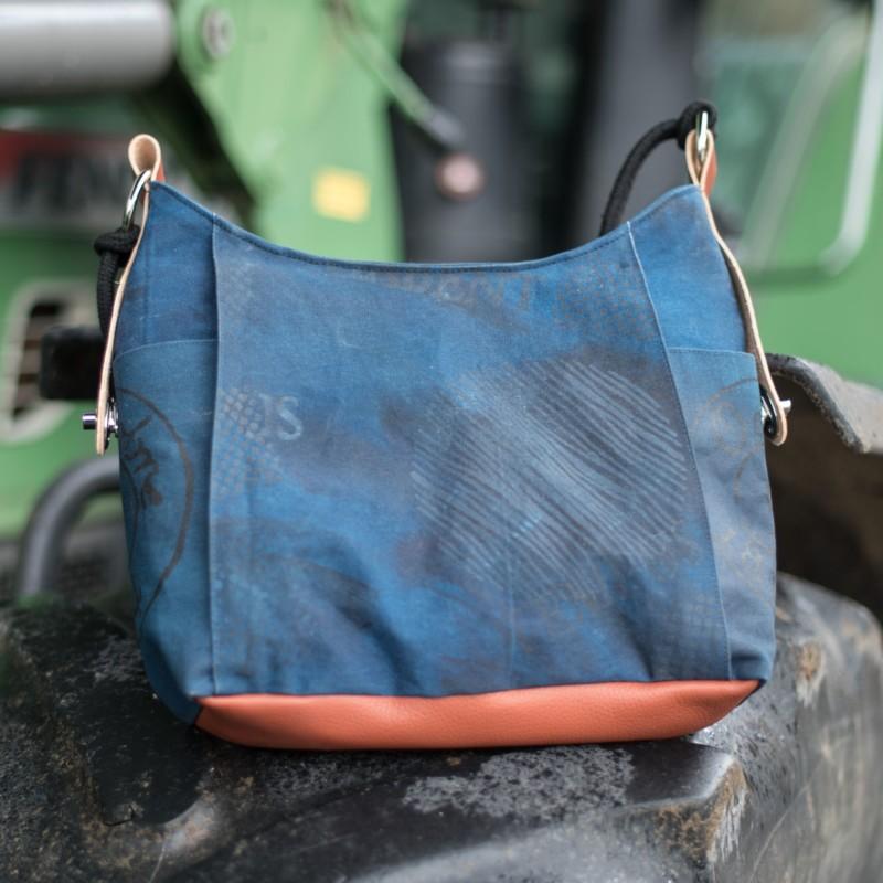 Siebdruck-Handtasche-59