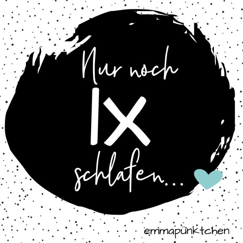 emma-puenktchen-adventskalender-im-netz-2017
