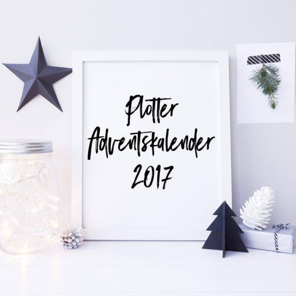happyserendipity-adventskalender-im-netz-2017