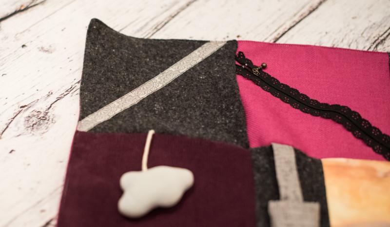 foto auf stoff archive sewing elch. Black Bedroom Furniture Sets. Home Design Ideas