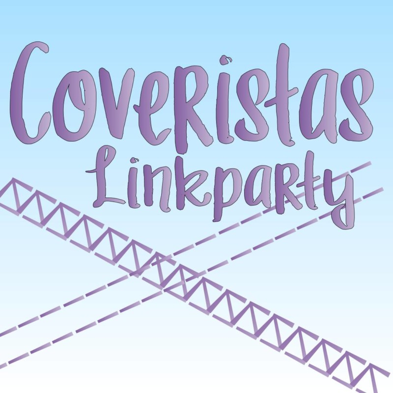 CoveristasLinkparty