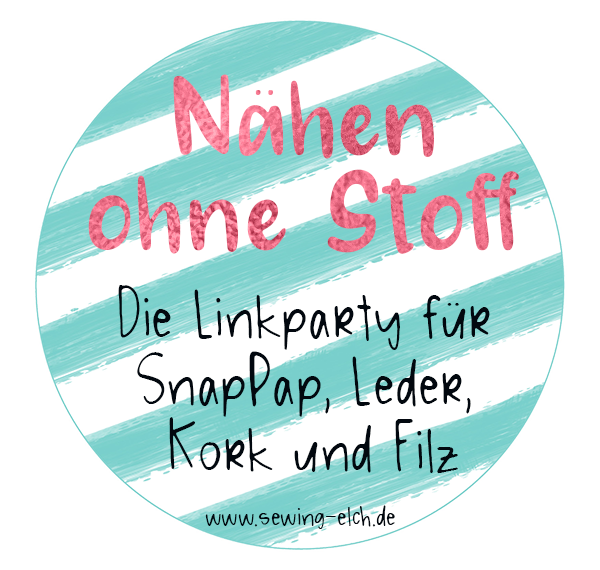 Linkparty-Nähen-ohne-Stoff