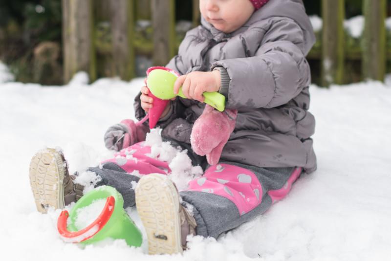 Schneehose-Softshell-10