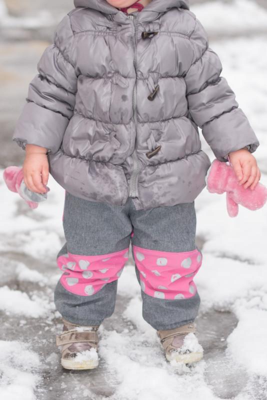 Schneehose-Softshell-11